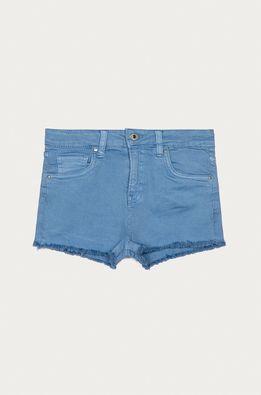 Pepe Jeans - Детские шорты Patty 128-180 см.