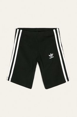 adidas Originals - Pantaloni scurti copii 128-164 cm