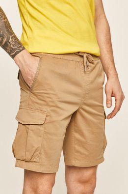 Calvin Klein Jeans - Šortky