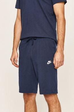 Nike Sportswear - Къси панталони