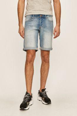 Guess Jeans - Джинсові шорти