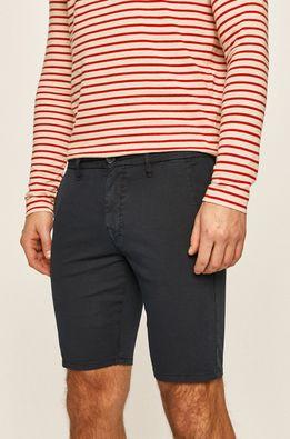 Guess Jeans - Rövidnadrág