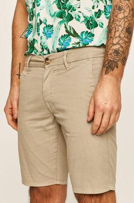 Guess Jeans - Къси панталони