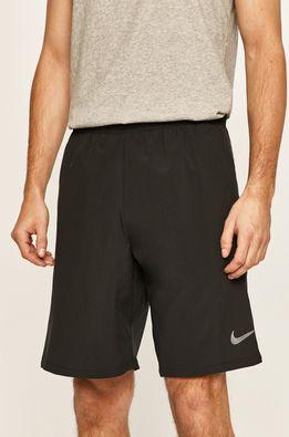 Nike - Kraťasy