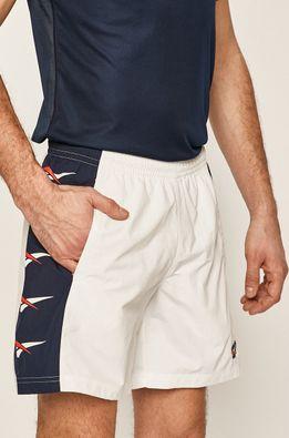 Reebok Classic - Pantaloni scurti