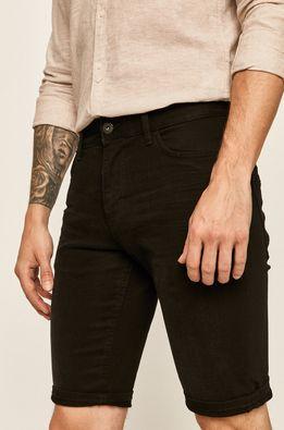 Tom Tailor Denim - Pantaloni scurti jeans