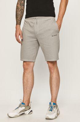Columbia - Къси панталони