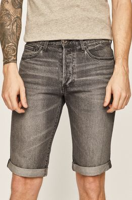 G-Star Raw - Pantaloni scurti