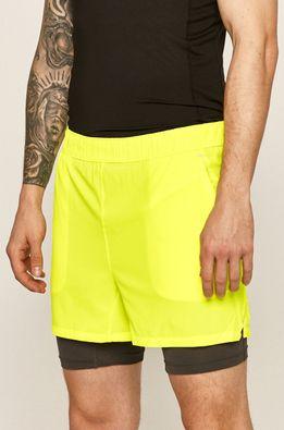 Craft - Къси панталони