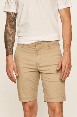 Levi's - Pantaloni scurti