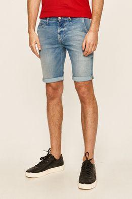 Guess Jeans - Farmer rövidnadrág