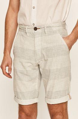 Pepe Jeans - Rövidnadrág Callen