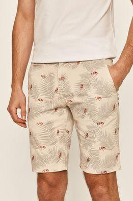 Pepe Jeans - Къси панталони Blackburn