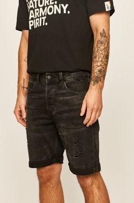 Only & Sons - Дънкови къси панталони