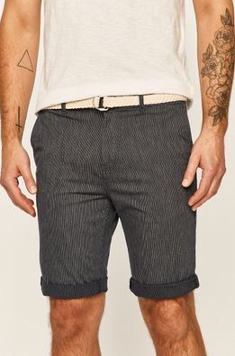 Tom Tailor Denim - Pantaloni scurti