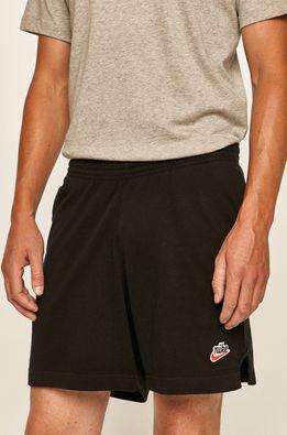 Nike Sportswear - Šortky