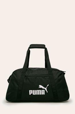 Puma - Kézitáska