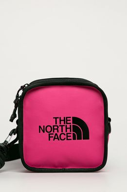 The North Face - Borseta