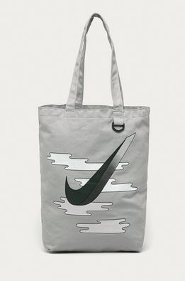 Nike Sportswear - Poseta BA6027