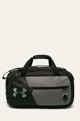 Under Armour - Sportovní taška