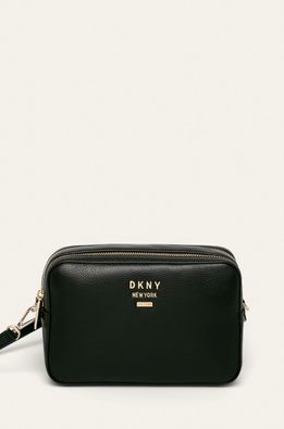 Dkny - Poseta de piele