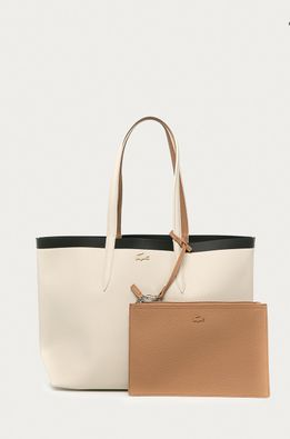 Lacoste - Двустранна чанта