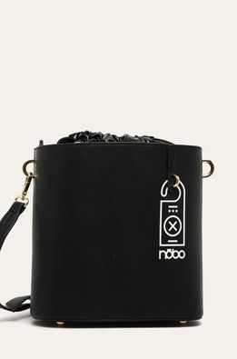 Nobo - Чанта