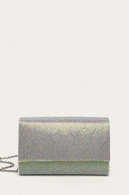 Aldo - Listová kabelka