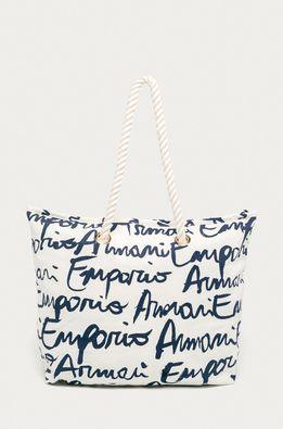 Emporio Armani - Чанта