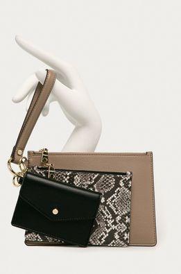 Dkny - Kosmetická taška (3-pack)