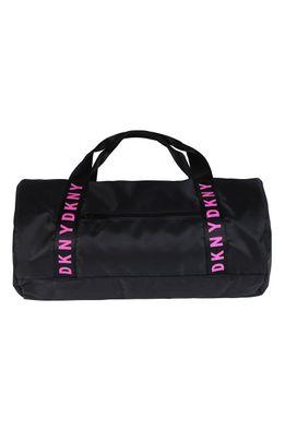 Dkny - Gyerek táska