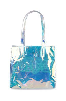 Dkny - Детска чанта