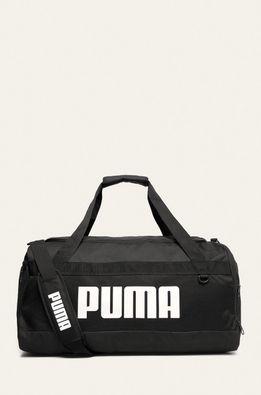 Puma - Сумка