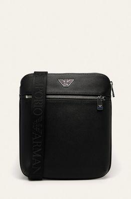 Emporio Armani - Malá taška
