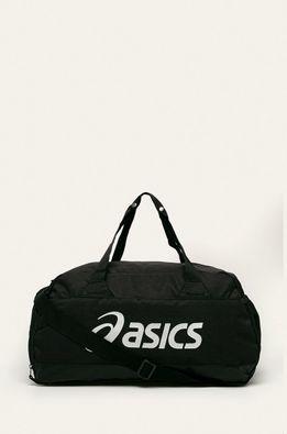 Asics Tiger - Taška