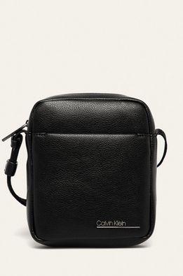 Calvin Klein - Ledvinka