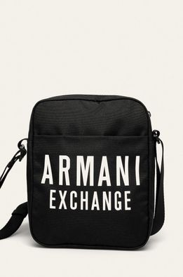 Armani Exchange - borseta