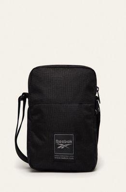 Reebok - Malá taška
