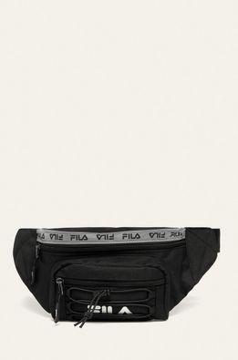 Fila - Чанта за кръст