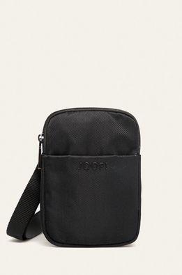 Joop! - Malá taška