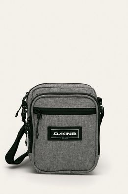 Dakine - Malá taška
