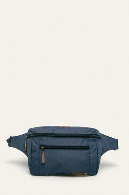 Columbia - Чанта за кръст