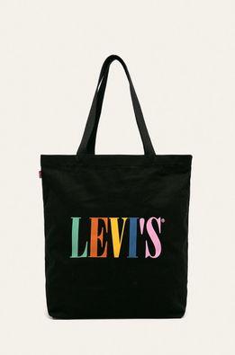 Levi's - Чанта