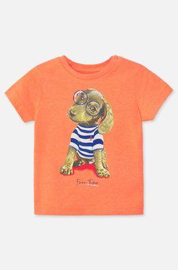 Mayoral - Detské tričko 68-98 cm