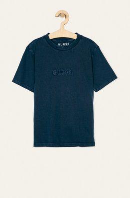 Guess Jeans - Detské tričko 118-175 cm