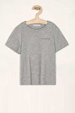 Calvin Klein Jeans - Detské tričko 116-176 cm