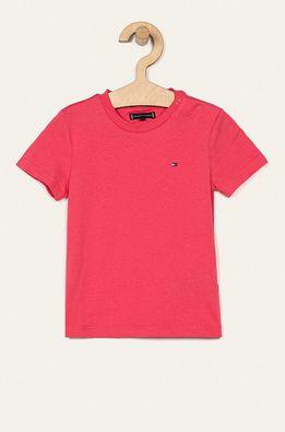 Tommy Hilfiger - Dětské tričko 86-176 cm