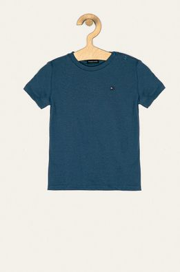 Tommy Hilfiger - Tricou copii 86-176 cm