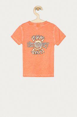 Guess Jeans - Dětské tričko 92-122 cm