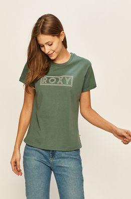 Roxy - Tričko